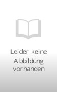 Promotionsplanung und Exposee