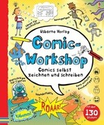 Comic-Workshop