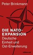 Die NATO-Expansion