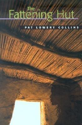 The Fattening Hut als Buch