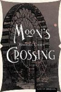 Moon's Crossing als Taschenbuch
