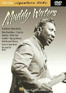 Muddy Waters als DVD