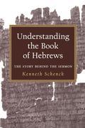 Understanding the Book of Hebrews