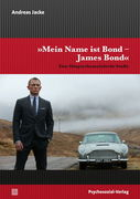 »Mein Name ist Bond - James Bond«