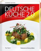SZ Gourmet Edition: 44 Deutsche Klassiker