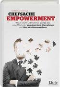Chefsache Empowerment