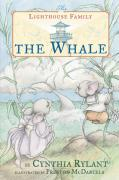 The Whale als Buch
