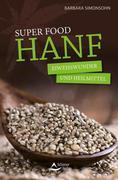 Super Food HANF