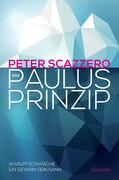 Das Paulus-Prinzip