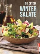 Wintersalate