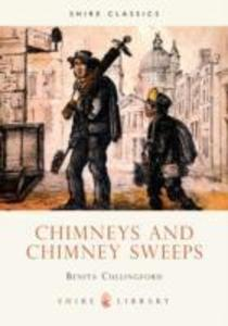 Chimneys and Chimney Sweeps als Taschenbuch