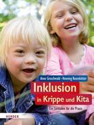 Inklusion in Krippe und Kita