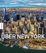 Über New York