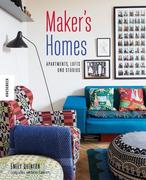 Maker's Homes
