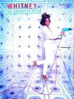 Whitney: The Greatest Hits als Buch