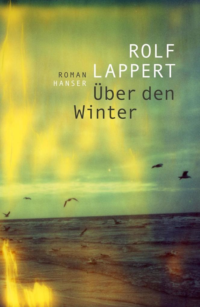 Über den Winter als eBook