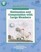 Hot Math Topics Grade 5: Estimating & Large Numbers Copyright 2001