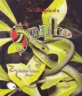 Snake als Taschenbuch