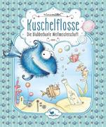 Kuschelflosse - Die blubberbunte Weltmeisterschaft - Band 2