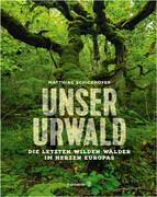 Unser Urwald