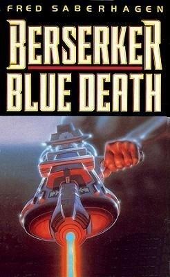 Blue Death als Hörbuch