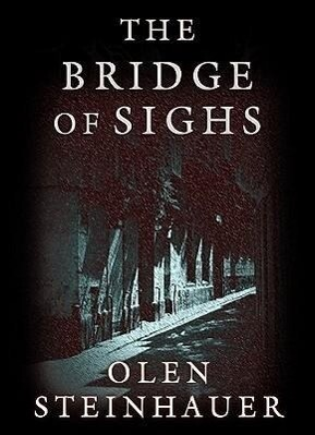 The Bridge of Sighs als Hörbuch