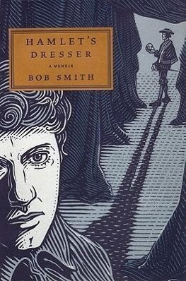 Hamlet's Dresser als Hörbuch