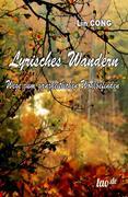 Lyrisches Wandern