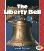The Liberty Bell als Taschenbuch