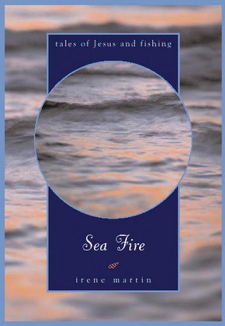 Sea Fire als Taschenbuch