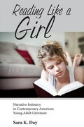 Reading Like a Girl: Narrative Intimacy in Contemporary American Young Adult Literature