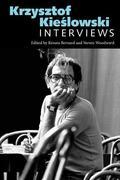 Krzysztof Kieslowski: Interviews