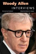Woody Allen: Interviews (Revised, Updated)