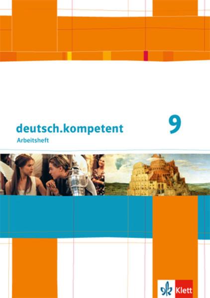 German jodel 2021 secret code suche SGJ