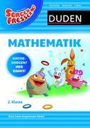 Sorgenfresser Mathematik 2. Klasse