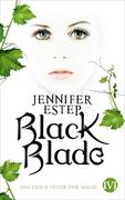 Black Blade 01