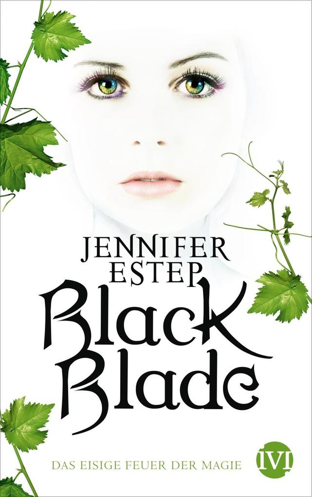 https://www.hugendubel.de/de/buch/jennifer_estep-black_blade_01-24135444-produkt-details.html?originalSearchString=black%20blade&internal-rewrite=true