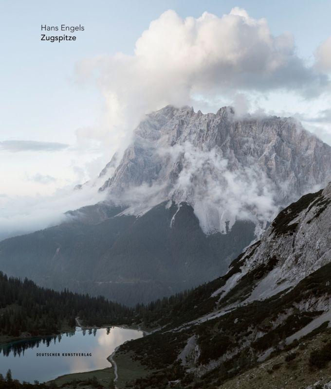 Zugspitze als Buch von Tobias Haberl, Tobias Ha...