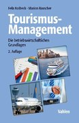 Tourismus-Management