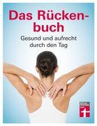 Das Rückenbuch