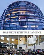 Das deutsche Parlament
