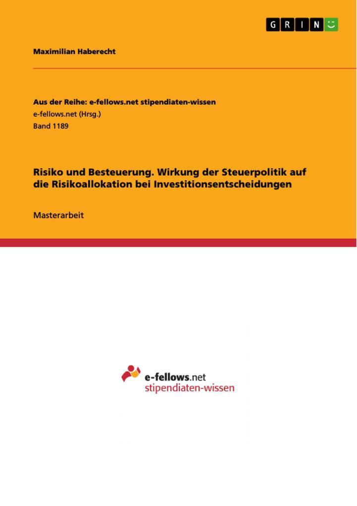 Ergebnisse zu: Besteuerung | Risiko.co.de