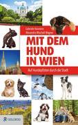 Mit dem Hund in Wien