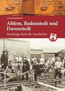 Ahlem, Badenstedt und Davenstedt