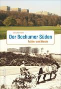 Der Bochumer Süden
