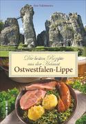 Die besten Rezepte aus der Heimat Ostwestfalen-Lippe