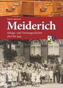 Meiderich