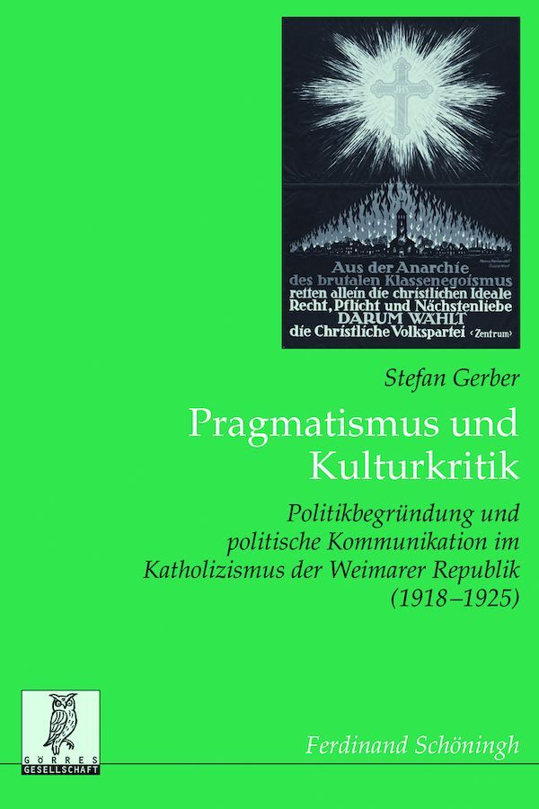 Pragmatismus und Kulturkritik als Buch von Stef...