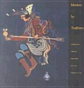Modern by Tradition als Taschenbuch