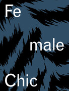 Female Chic